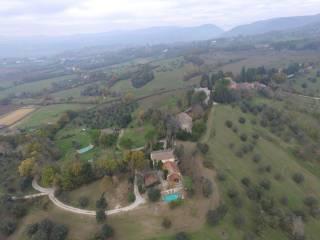 Foto - Villa Visciano, Narni