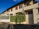 Villa Vendita Baldissero Canavese