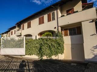 Foto - Villa, ottimo stato, 335 mq, Bettolino, Baldissero Canavese