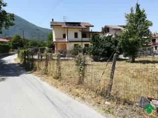 Foto - Terreno edificabile residenziale a Serino