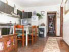 Appartamento Vendita Saviano