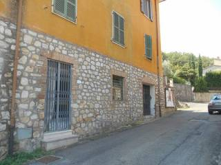 Immobile Vendita Montecchio
