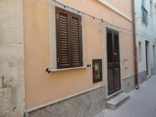 Foto - Terratetto unifamiliare Vico Rismondi 5, Letojanni