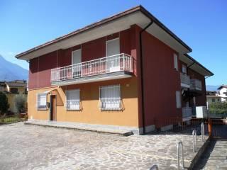 Foto - Quadrilocale via Valeriana, Nuova Olonio, Dubino