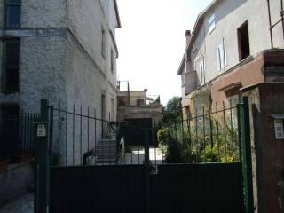 Foto - Appartamento via via dei garofani, Santa Severa Nord, Tolfa