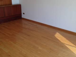 Photo - 3-room flat via Brescia, Crema