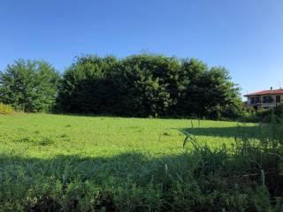 Foto - Terreno edificabile residenziale a Cadrezzate