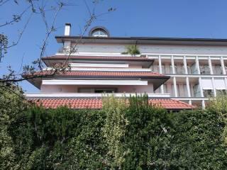 Ufficio Verde Gallarate : Nuove costruzioni varese. appartamenti case uffici in costruzione