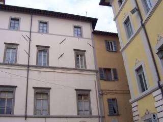 Foto - Appartamento piazza Giacomo Matteotti 21, Umbertide