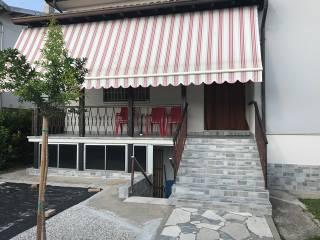 Foto - Villa Strada Statale Goitese, Goito