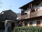Casa indipendente Vendita Vittorio Veneto