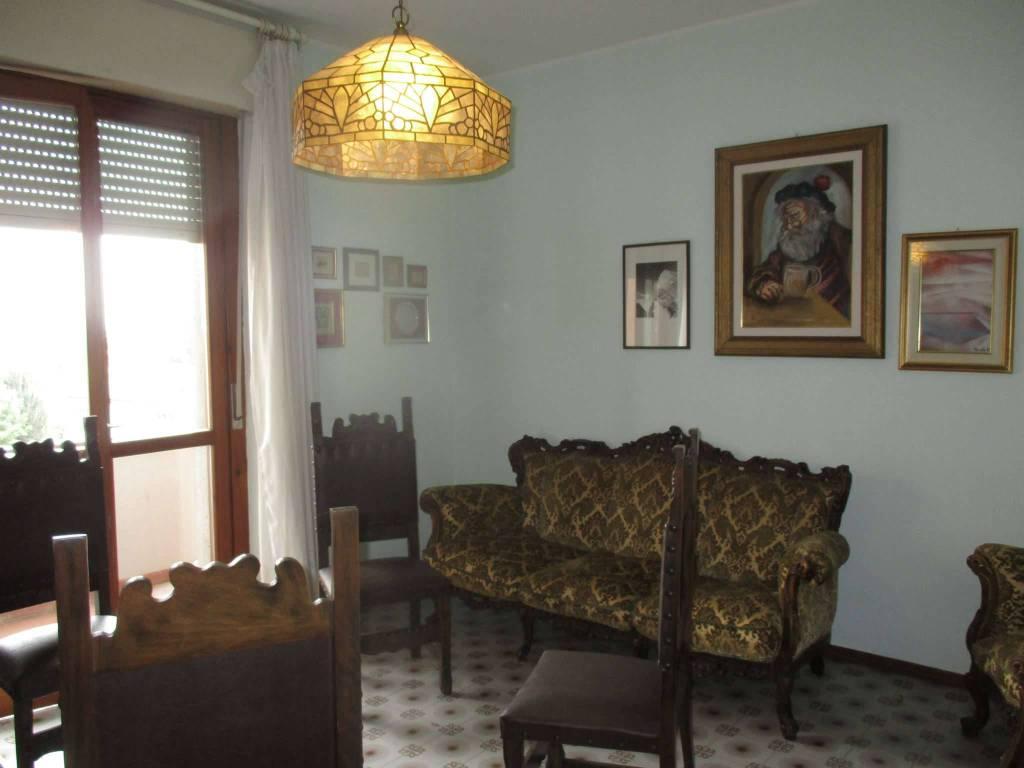foto SOGG 3-room flat via caravaggio ---, Fornovo San Giovanni
