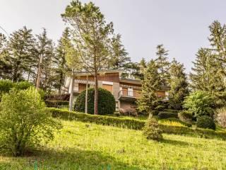 Foto - Villa via Landa, Ponte Rivabella, Monte San Pietro