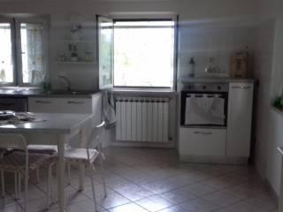 Foto - Villa, buono stato, 110 mq, Lido Di Camaiore