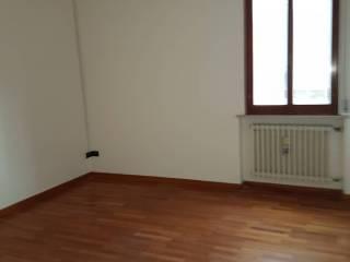 Ufficio In Condivisione Rimini : Annunci immobiliari uffici e studi condivisi coworking rimini