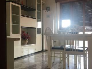 Foto - Stanza singola via dei Salici, Cerignola