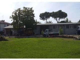 Ufficio Manutenzione Verde Arezzo : Palazzi in vendita in provincia di arezzo immobiliare