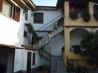 Foto - Villa piazza Santi Astanzio e Antoniano, Torrevecchia Pia