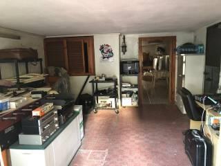 Foto - Villa a schiera 4 locali, buono stato, Villaricca