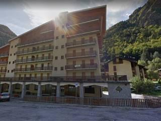 Foto - Trilocale via Circonvallazione 12, Riva Valdobbia