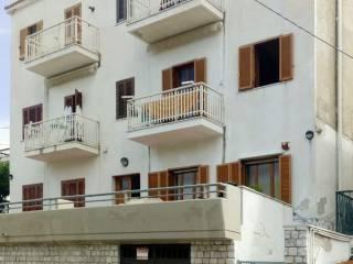 Foto - Trilocale via Pineta Marzini 101, Vico del Gargano