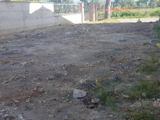 Foto - Casa indipendente 100 mq, nuova, Cecina