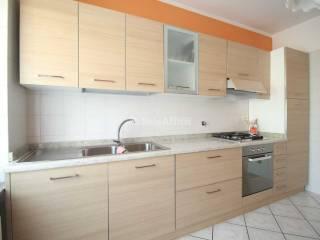Photo - 2-room flat via Vigna 19, Ciriè