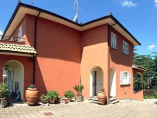 Foto - Villa via Piave, 13, Vetralla