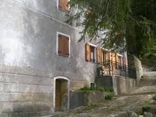 Foto - Terreno agricolo in Vendita a Gaggio Montano