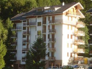 Photo - 3-room flat via Villaggio Albaron, Balme