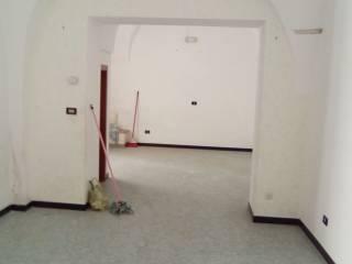 Foto - Appartamento via Camillo Benso di Cavour 11, Castellana Grotte