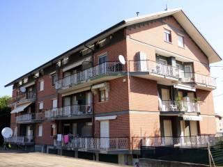 Foto - Bilocale via Molino Bioera 4, Peveragno