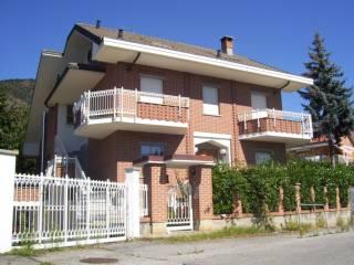 case in affitto piossasco - immobiliare.it