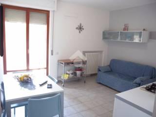 Foto - Bilocale buono stato, primo piano, Porto D'ascoli, San Benedetto del Tronto