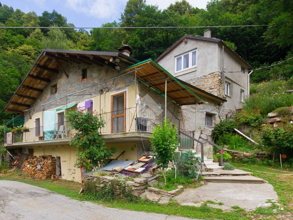 foto  MG 6749 Detached house via moloire, 8, Rorà