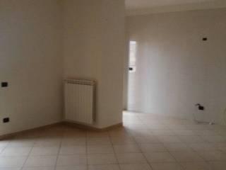 Foto - Appartamento buono stato, secondo piano, Santa Maria Capua Vetere