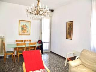 Foto - Appartamento via Ludovico Scapinelli, Buon Pastore - Parco Amendola, Modena