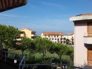 Foto - Trilocale via Nazionale, San Nicola Arcella