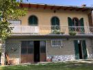 Casa indipendente Vendita Chiusdino