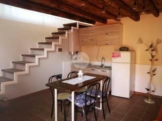 Foto - Rustico / Casale, nuovo, 60 mq, Galzignano Terme