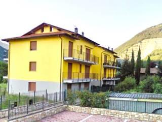 Foto - Trilocale via Europa, Casazza