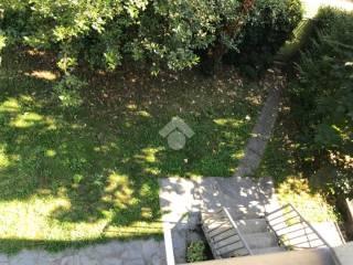 Foto - Villa, buono stato, 121 mq, Novate Milanese