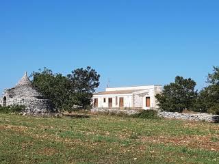 Foto - Villa Contrada Boara 4 sx, Mottola