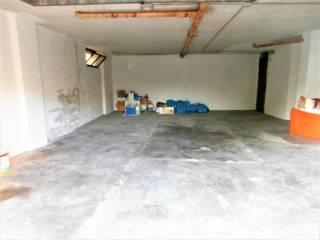 Foto - Box / Garage via Aurelia, Santo Stefano al Mare