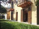 Villa Vendita Soncino