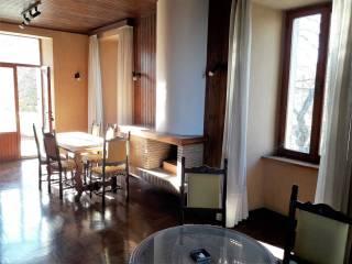 Foto - Appartamento viale Valentini, Cingoli