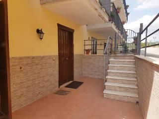 Foto - Appartamento via Macchie 16-A, Santo Stefano del Sole