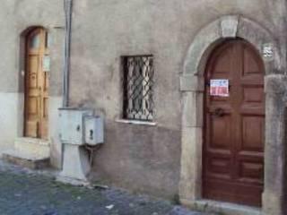 Foto - Appartamento via Valeria, Carsoli
