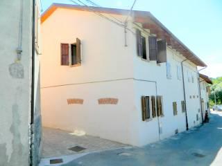 Foto - Bilocale via San Eusebio 13, Castelnuovo Don Bosco