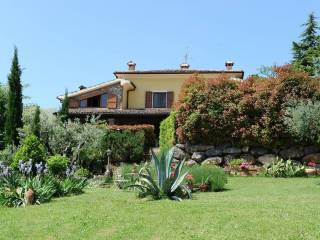 Foto - Villa via Seriole, Monte Grimano Terme